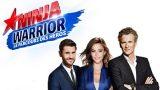 Ninja Warrior : Le Parcours des héros, du 24 Juin 2017