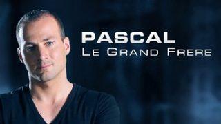 Pascal, le grand frère – Manon, Vidéo du 11 Août 2016