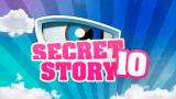 Secret Story 10- Le Prime, Vidéo du 26 Août 2016