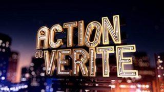 Action ou vérité, Vidéo du 23 Septembre 2016