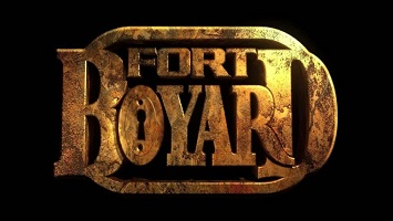 fort boyard replay du 02 septembre 2017 webtv. Black Bedroom Furniture Sets. Home Design Ideas