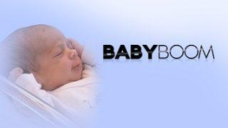 Baby boom, Vidéo du 23 Octobre 2016