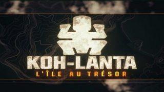 Koh Lanta l'île au trésor, Vidéo du 14 Octobre 2016