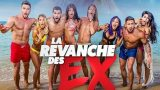 La revanche des ex Replay, Episode 44 et 45