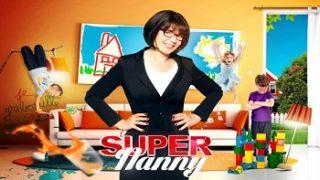 Super Nanny, Vidéo du 07 Octobre 2016
