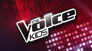 The Voice Kids La Suite, Vidéo du 08 Octobre 2016