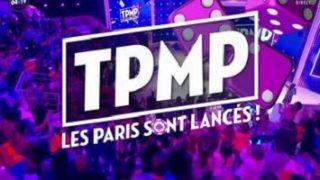 TPMP : Les paris sont lancés ! Vidéo du 13 Octobre 2016