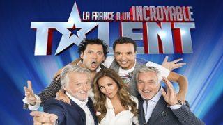 La France a un incroyable talent, Vidéo du 01 Novembre 2016