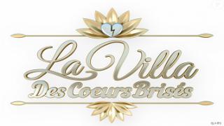 La Villa des Cœurs Brisés 2 – le debrief, Vidéo du 21 Novembre 2016