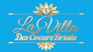 La Villa des Cœurs Brisés 2 – Episode 1. Vidéo du 21 Novembre 2016