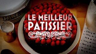 Le meilleur pâtissier, Vidéo du 02 Novembre 2016