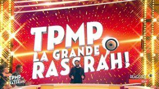 TPMP ! La grande Rassrah, Vidéo du 03 Novembre 2016