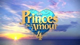 Les Princes de l'Amour 4, Episode (3.1) Vidéo du 16 Novembre 2016