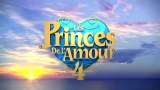 Les Princes de l'Amour 4 Replay – Episode 7, Vidéo du 22 Novembre 2016