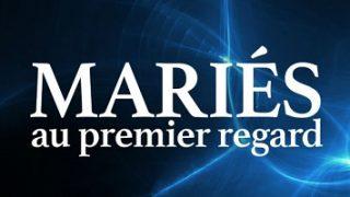Mariés au premier regard, Vidéo du 07 Novembre 2016