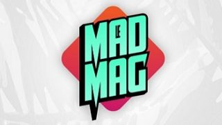 Le Mad Mag Replay, Vidéo du 02 Janvier 2017