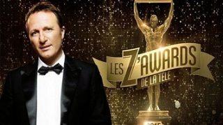 Les Z'Awards de la télé 2016 Replay, Vidéo du 13 Janvier 2017