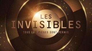 Les invisibles : tous les pièges sont permis, Replay du 06 Janvier 2017