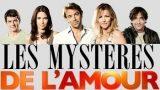 Les mystères de l'amour – Episode 8 Saison 14 – Le braquage du siècle
