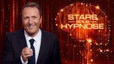 Stars sous hypnose Replay, Vidéo du 28 Janvier 2017