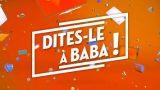 Dites-le à Baba ! Replay du 24 Février 2017