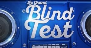 Le grand blind test Replay, Vidéo du 17 Février 2017