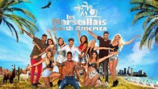 Les Marseillais South America Replay – Episode 1, Vidéo du 23 Février 2017
