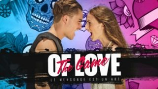 The Game Of Love Replay – Episodes 40, Vidéo du 03 Février 2017