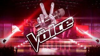 The Voice Replay – Episode 1, Vidéo du 18 Février 2017