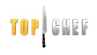 Top Chef Episode 2 Replay, Vidéo du 01 Février 2017