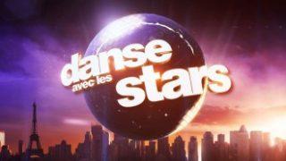 Danse avec les stars – Vidéo du 9 Décembre 2017