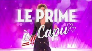 Le Prime à Capu, Replay du 10 Mars 2017