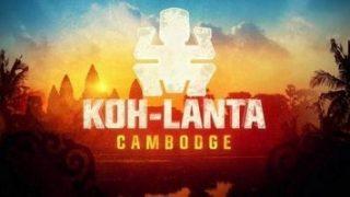 Koh-Lanta Cambodge Replay, Episode 1 du 10 Mars 2017