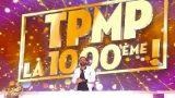 Touche Pas à Mon Poste : La 1000ème – Replay du 27 Avril 2017