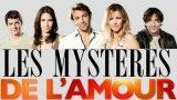 Les mystères de l'amour – Saison 15 – Episode 13 – Pièges et aveux