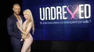 Undressed Replay, Vidéo du 19 Juillet 2017
