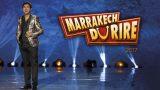Jamel et ses amis au Marrakech du rire 2017 Replay