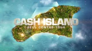 Cash Island – Episode 1 et 2, Vidéo du 30 Août 2017