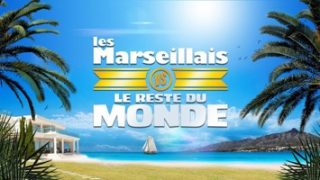 Les Marseillais VS Le Reste du Monde – Episode 1, Vidéo du 04 Septembre 2017