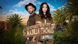 Les incroyables aventures de Nabilla et Thomas en Australie – Episode 15, Vidéo du 15 Septembre 2017