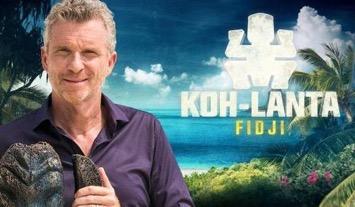 Koh-Lanta Fidji – Episode 3, Vidéo du 15 Septembre 2017
