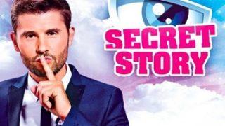Secret Story 11 – Le Debrief, Vidéo du 04 Septembre 2017