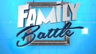 TPMP Family Battle, Replay du 22 Septembre 2017