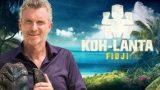 Koh-Lanta Fidji – Episode 8, Vidéo du 20 Octobre 2017