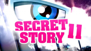 Secret Story 11 – La Quotidienne, Vidéo du 12 Octobre 2017