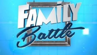 TPMP Family Battle, Replay du 13 Octobre 2017