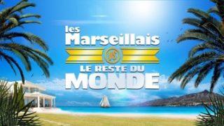 Les Marseillais VS Le Reste du Monde – Episode 44, Vidéo du 01 Novembre 2017