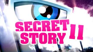 Secret Story 11 – La Quotidienne, Vidéo du 10 Novembre 2017