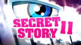 Secret Story 11 – La Quotidienne, Vidéo du 24 Novembre 2017