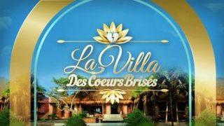 La Villa des Coeurs Brisés Saison 3 – Episode 3, Replay du 13 Décembre 2017